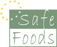 Homepage Safe Foods