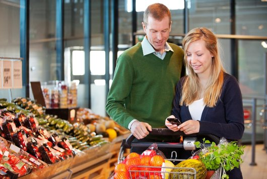 Consumer evaluations of food risk management quality in Europe