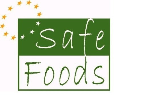 Introduction to SAFE FOODS
